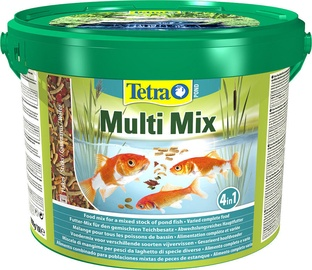 Tetra Pond Multi Mix 10L