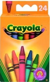Crayola Crayons CR-0024