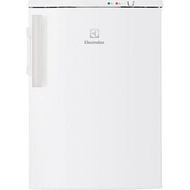 Vertikālā saldētava Electrolux EUT1105AW2 90l