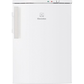 Electrolux EUT1105AW2
