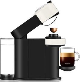 Kapsulas kafijas automāts De'Longhi ENV120WAE