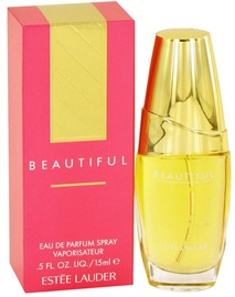 Parfüümid Estee Lauder Beautiful 15ml EDP