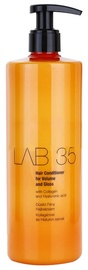 Kallos Lab 35 For Volume And Gloss Conditioner 500ml