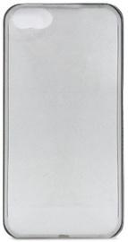 Telone Ultra Slim Back Case For Samsung A510F Galaxy A5 Black