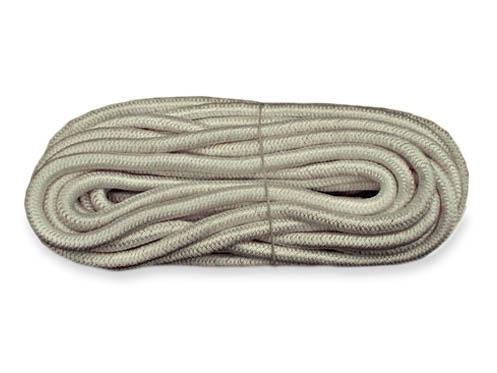 Pinta kaproninė virvė Žemaičių virvės, 30 m