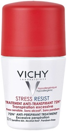 Vichy Stress Resist Anti-Perspirant 72H