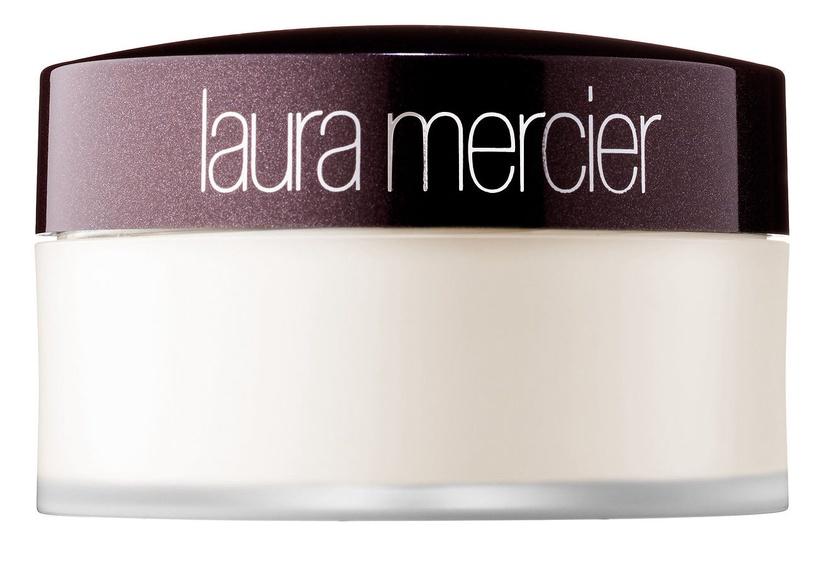 Laura Mercier Loose Setting Powder 29g Translucent