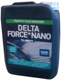 Concept Delta Force + Nano Traffic Film Remover 5l