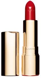 Clarins Joli Rouge Lipstick 3.5g 742