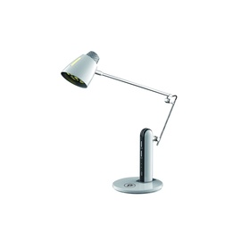 SN BL1168 LED Lamp White