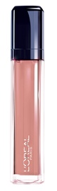 L´Oreal Paris Infallible Mega Gloss 8ml 103