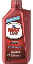 Valvoline MaxLife AF Coolant Concentrate 1l