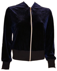 Джемпер Bars Womens Jacket Dark Blue 81 XL