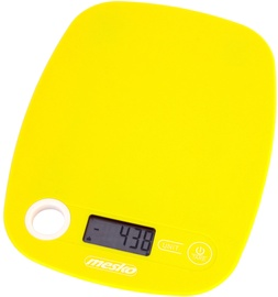 Mesko MS 3159 Yellow