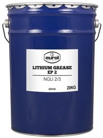 Eurol Universal Lithium Grease EP2 20kg