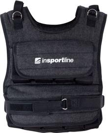 inSPORTline LKW-1060 Weighted Vest 1-20kg