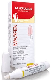 Mavala Mavapen Nutritive Oil For Cuticles 4.5ml