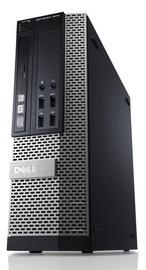 Dell OptiPlex 7010 SFF RM9119W7 Renew