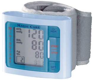Magic Care Minipulsar SFG59