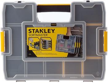 Stanley 1-97-483 SortMaster Junior Organizer