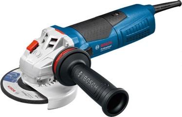 Bosch GWS 17-125 CIEX Angle Grinder