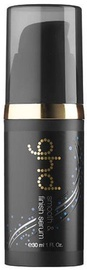 GHD Style Smooth & Finish Serum 30ml