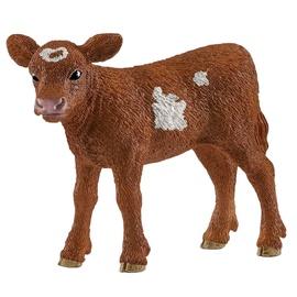 Rotaļlietu figūriņa Schleich Texas Longhorn Calf 13881
