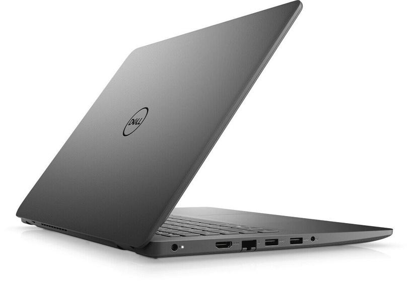 Ноутбук Dell Vostro, Intel® Core™ i3, 8 GB, 256 GB, 14 ″