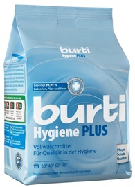 Burti Hygiene Plus Washing Powder 1.1kg