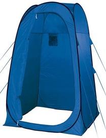 Palapinė High Peak Rimini Blue Shower Tent 14023