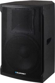 Soundbar система Blaupunkt PA1500PRO