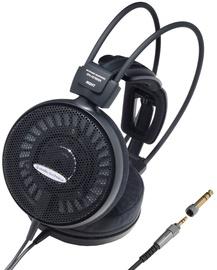 Ausinės Audio-Technica ATH-AD1000X Black