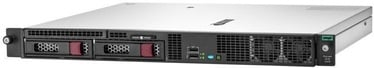 HP ProLiant DL20 Gen10 P17078-B21