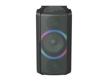 Helisüsteem SC-TMAX5EG-K Panasonic