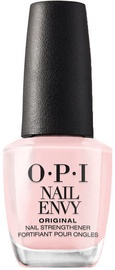 OPI Nail Envy Nail Strengthener 15ml Bubble Bath