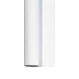 Galdauts, rullis, 1.18X8 m, balts