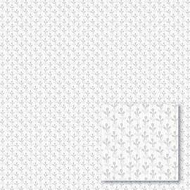 TAPETE 481301 TREND ART (12)