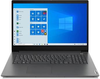 "Nešiojamas kompiuteris Lenovo V V17 82GX0089PB PL Intel® Core™ i3, 8GB, 17"""
