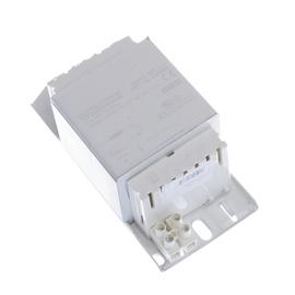 TRANSFORMATORS NAHJ150.620 150W 533565 (V.S.)