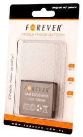 Forever Samsung AB603443CE Analog Battery 1150mAh
