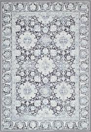 Kilimas Domoletti Serenity 923-0005-3737, 195x135 cm