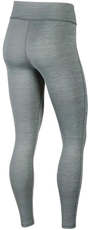 Леггинсы Nike Victory Training Tights AQ0284 068 Grey L