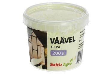 Väävel Baltic Agro 200g