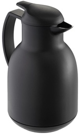Leifheit Thermos Bolero Black