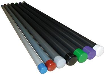 Sveltus Aerobic Aluminium Bar 0775 5kg