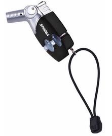 Primus Power Lighter III Black