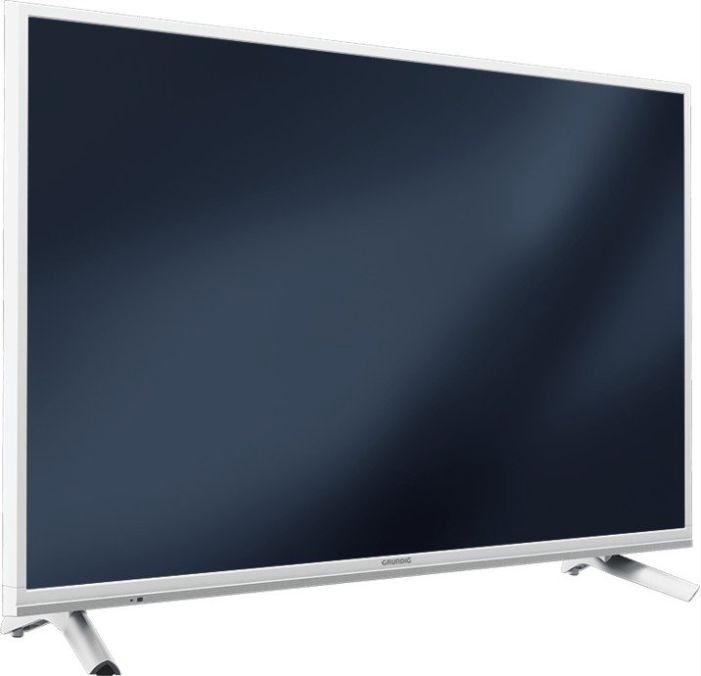 Televiisor Grundig 8960