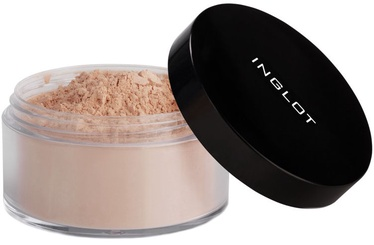 Inglot Loose Powder 30g 14