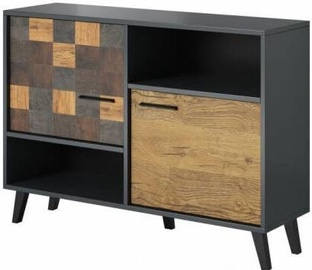 Cama Meble Soul 2D Chest Of Drawers