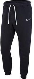 Nike CFD Fleece Team Club 19 JR Pants AJ1549 010 Black L